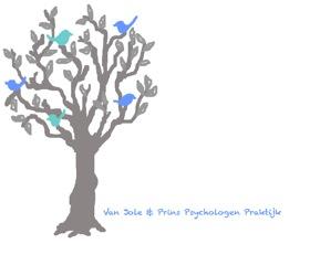 Logo van Jole & Prins
